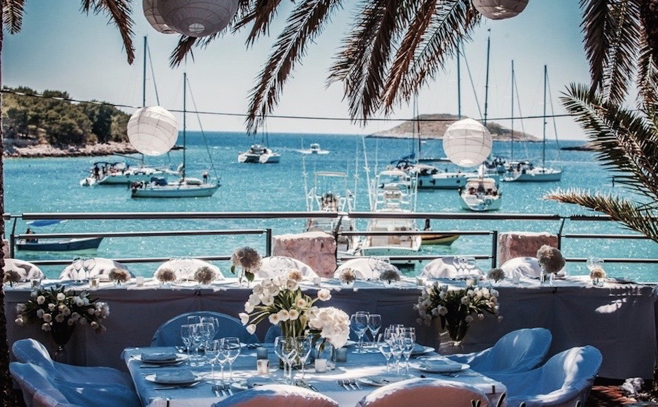hvar_wedding_planner_croatia_lela_design