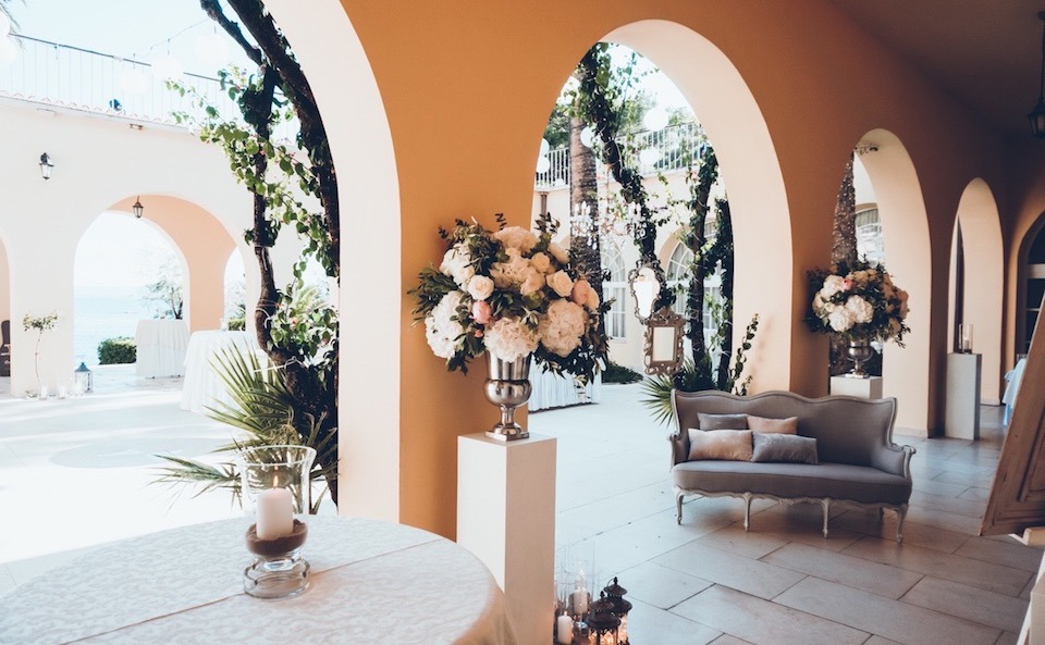 split_villa_dalmacija_wedding_locations_croatia_planner_coordinator_lela_design
