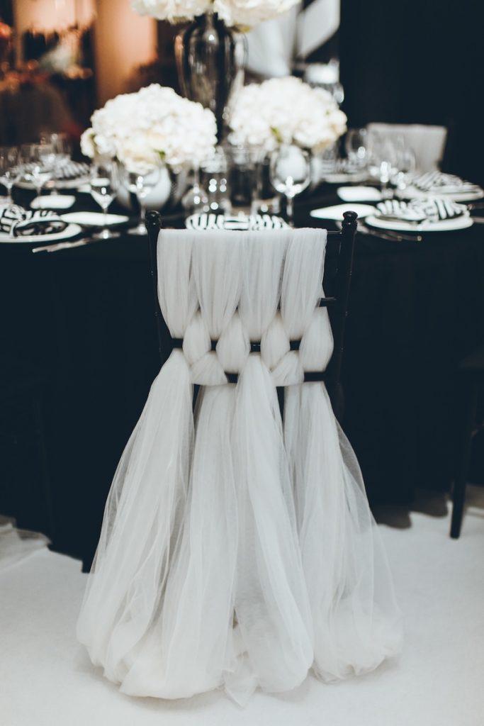 Lela Design thematic weddings