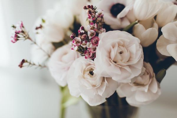 sezonsko_cvijece_vaza_dostav_zagreb