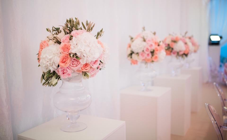 cvijece_vjencanje_dekoracija_zadar