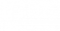 lela-design-logo-main-white